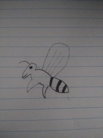 Misunderstood Animals: Bee Edition