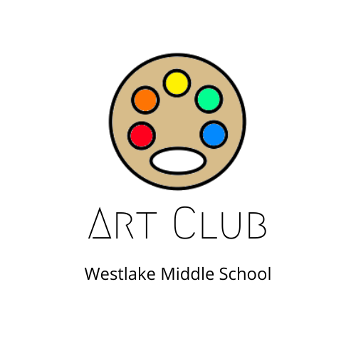 Art Club ― Next Year